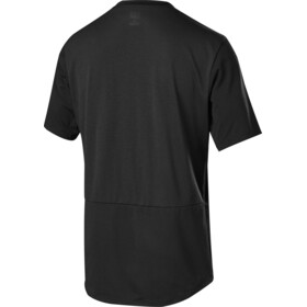Fox Ranger Dr SS Jersey Youth black